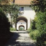 Sommer-87