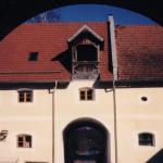 Innenhof-2000